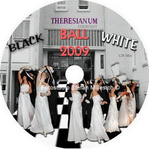 Theresianum DVD.jpg