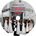 Theresianum DVD