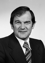 Mag SPÖ 1977 Baumgartner Gunter